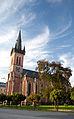 Kostel sv. Vavřince ve Vrchlabí.jpg