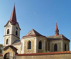 Kostel sv Ondreje Stary Kolin 2.jpg
