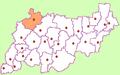 Kostroma-oblast-Sologalich.png