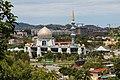 KotaKinabalu Sabah SabahStateMosque-00.jpg