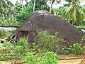 Kottukkal Rock -cut-cave Temple kollam 06.jpg