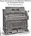 Kotynkiewicz Konzertharmonium.jpg