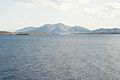 Koufonisia Keros from SE Naxos Panormos 119541.jpg