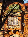 Kraków, Al. Z. Krasińskiego; fot. 05.jpg