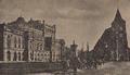 Kraków przewodnik dla zwiedzających z planem miasta 1936 illustration (5).png