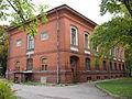 Kreenholmi juhtkonna hoone 14018-1.jpg