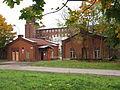 Kreenholmi vana pääsla kaks hoonet 14038-1.jpg