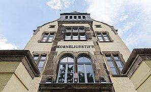 Krefeld, Corneliusstift, 2018-07 CN-03.jpg