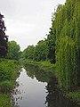 Krefeld Denkmal 819 Parkanlage Greiffenhorstpark (1).jpg