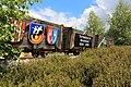 Kreisverkehr Lamprechtshausen-5.jpg