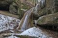 Kremsmünster Schäffelbach Teufelshöhlen Wasserfall-0080.jpg