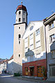 Kreuzgasse 22, Feldkirch.JPG