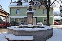 Kriegerdenkmal Bad Mitterndorf - 2.JPG