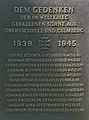 Kriegsdenkmal Sophienberg (02).jpg