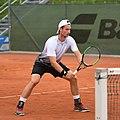 Kris Krawcewicz (Tennis).jpg
