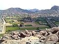 Krishnagiri hill.jpg