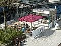 Krispy Kreme Gunwharf Quays.jpg