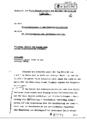 Kristallnacht rh telegram pg1.png