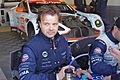 Kristian Poulsen Driver of Aston Martin Racing's Aston Martin Vantage V8 (8667929743).jpg