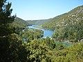 Krka river - panoramio.jpg