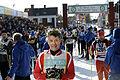 Kronprins Frederik av Danmark Vasaloppet 2012 001.jpg
