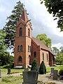 Kruemmel Kirche2.jpg