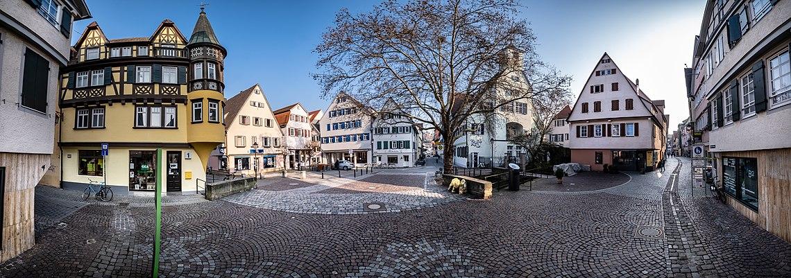 Krumme Brücke Tübingen Panorama 2019.jpg