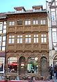 Krummelsches Haus.JPG
