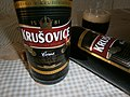 KrusoviceBier-P4120017.JPG