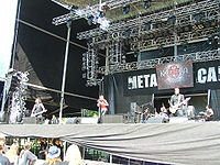 Krypteria Metalcamp2007 01.jpg