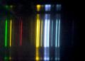 Krypton NIR spectrum.png