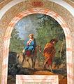 Krzeszów, kościół pw. św. Józefa (Aw58)DSC04020.JPG