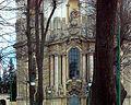 Krzeszów - Bazylika Wniebowzięcia Najświętszej Maryi Panny20150216.jpg