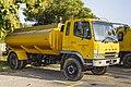 Kudat Sabah Street-Sprinkling-Vehicle-01.jpg