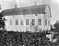 Kuddnäs, 1879.jpg