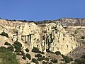 Kula Fairy Chimneys 02.jpg