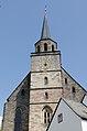 Kulmbach, Petrikirche-001.jpg