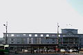 Kumamoto station (2039219482).jpg