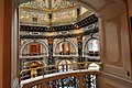 Kunsthistorisches Museum Wien (37904415784).jpg