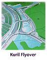 Kuril Flyover by Mayeenul Islam.jpg