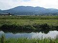 Kurinodake Kagoshima.jpg