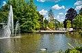 Kurpark-von-bad schwalbach.jpg