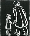 Kurt Scheele Mann mit Kind1934.jpg
