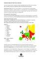Kurz Straßenbildfreiheit und Mobilität.pdf