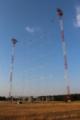 Kurzwellensender Lampertheim14072018 2.png