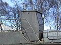 Kuter.desantowy. projektu.709 - 003.JPG