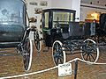 Kutsche carriage9.jpg