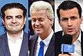 Kuzu, Wilders, Azarkan.jpg