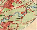 Kværner map 1900.jpg