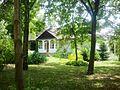 Kwiatonowice, ogród dworski (1).jpg